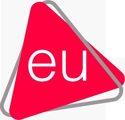 Ecommerce United – Kuwait